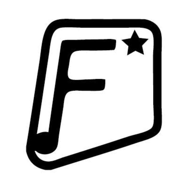 FERRARA SOTTO LE STELLE fanpage Tour Dates