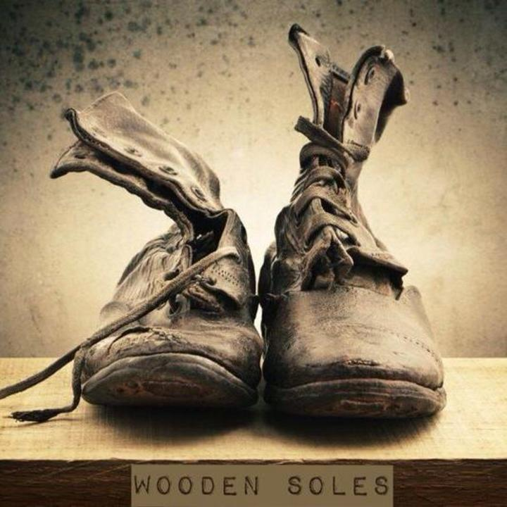 Wooden Soles Tour Dates