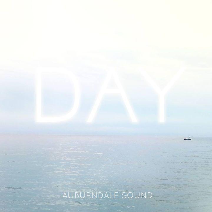 Auburndale Sound Tour Dates