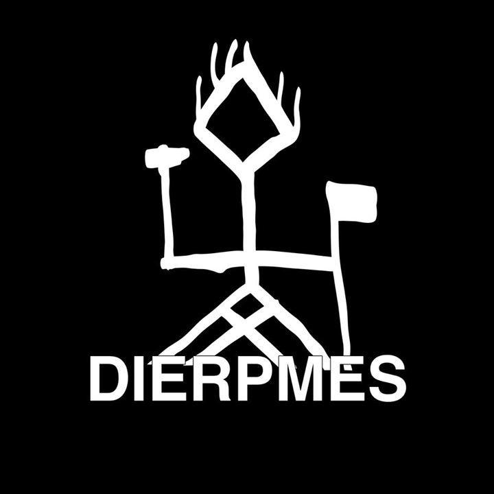 Dierpmes Tour Dates