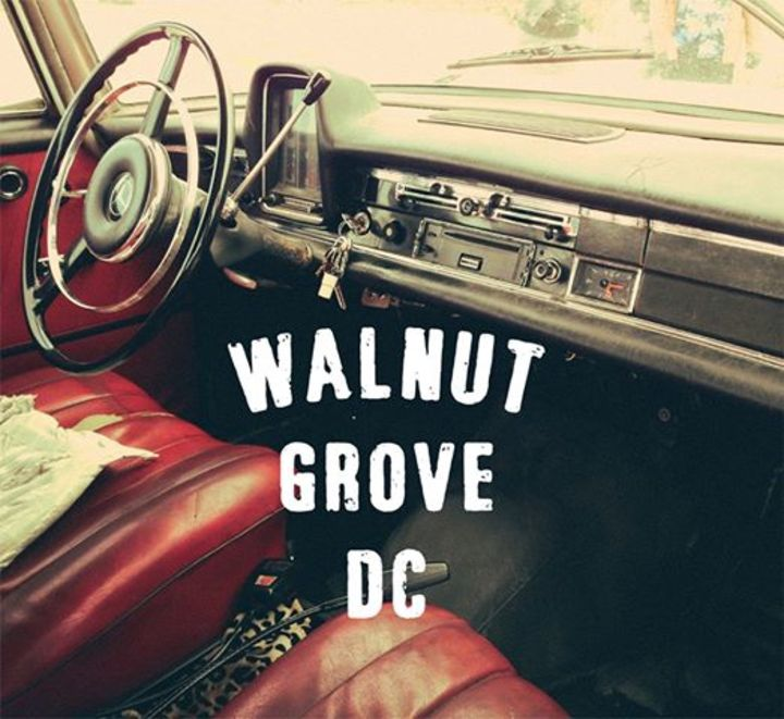 Walnut Grove DC Tour Dates