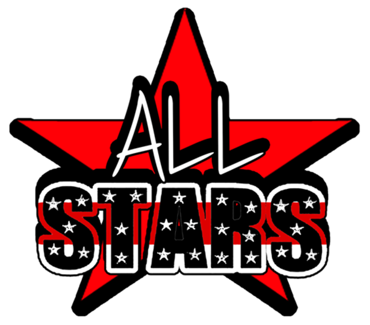 All Stars Tour Dates