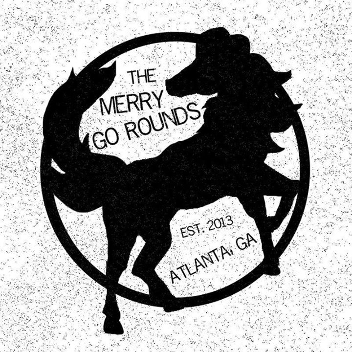 The Merry Go Rounds Tour Dates