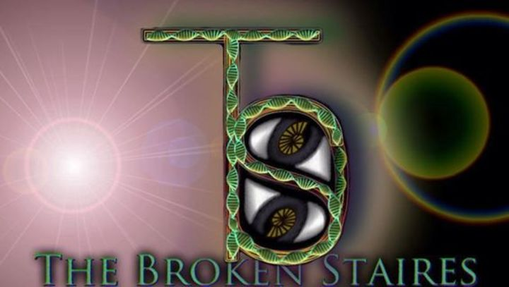 The Broken Staires Tour Dates