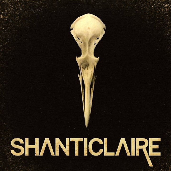 Shanticlaire Tour Dates