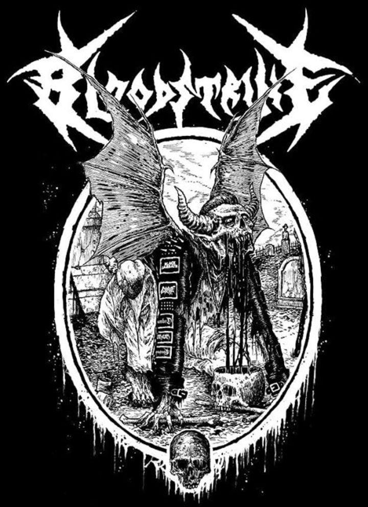 Bloodstrike @ 3 Kings  - Denver, CO