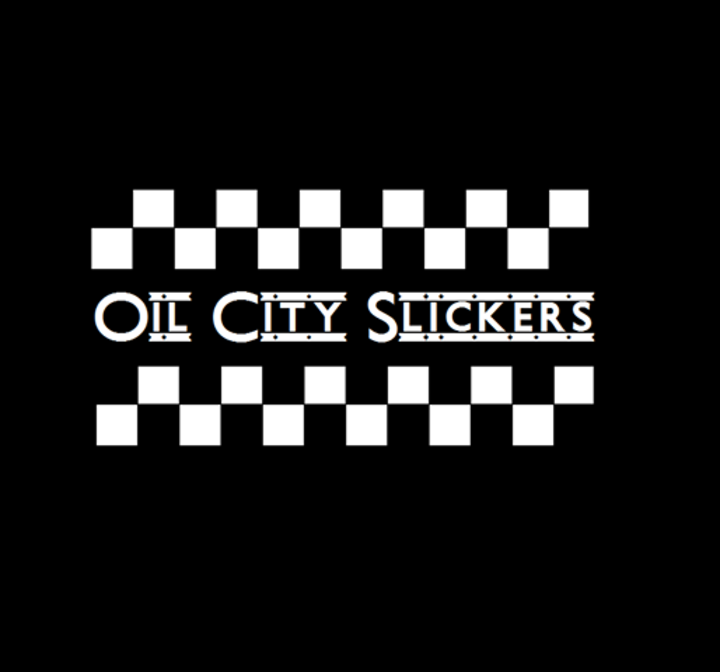 OIL CITY SLICKERS Tour Dates