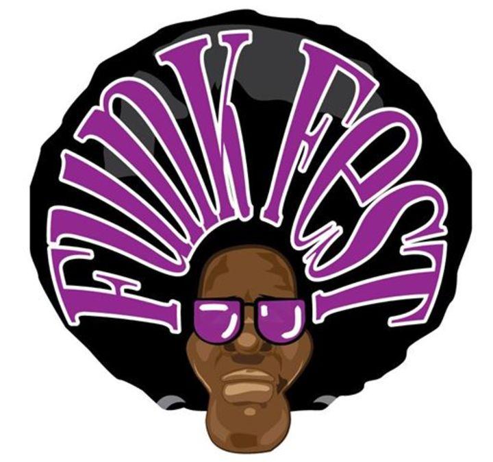 Funk Fest @ Metropolitan Park - Jacksonville, FL