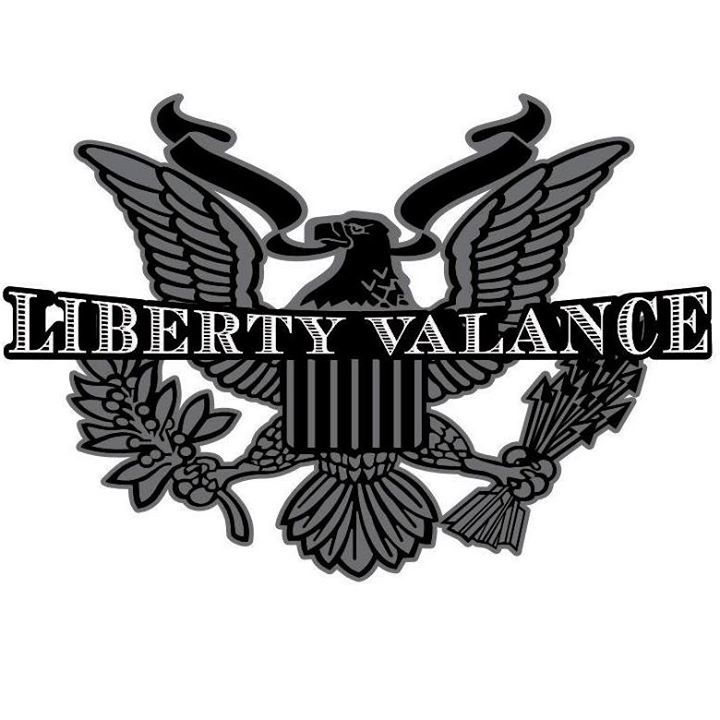 Liberty Valance Tour Dates