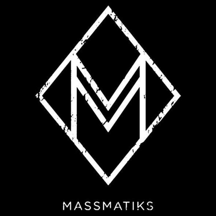 Massmatiks @ The Camden Assembly - London, United Kingdom