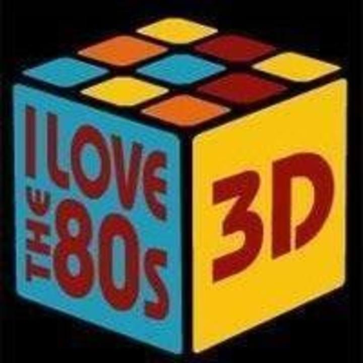 80s Boomerang Tour Dates