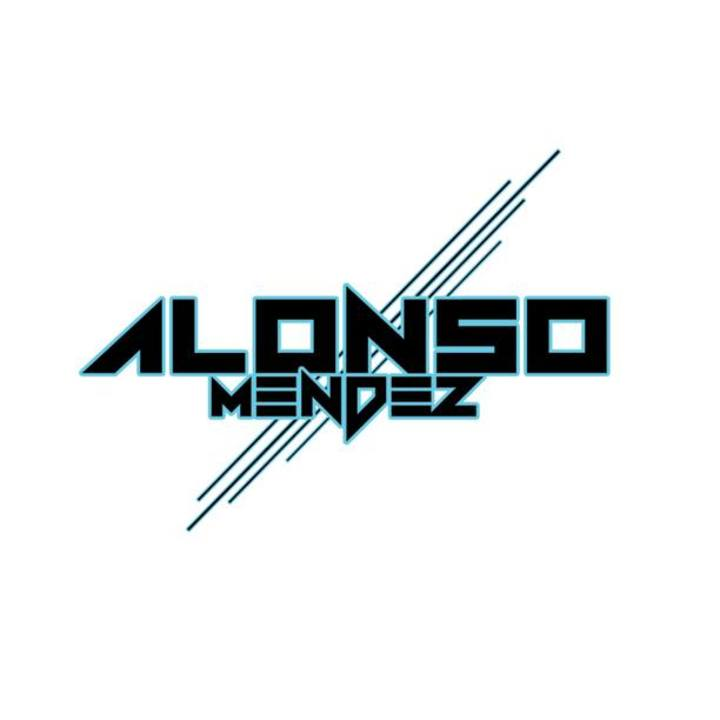 Alonso Mendez Tour Dates