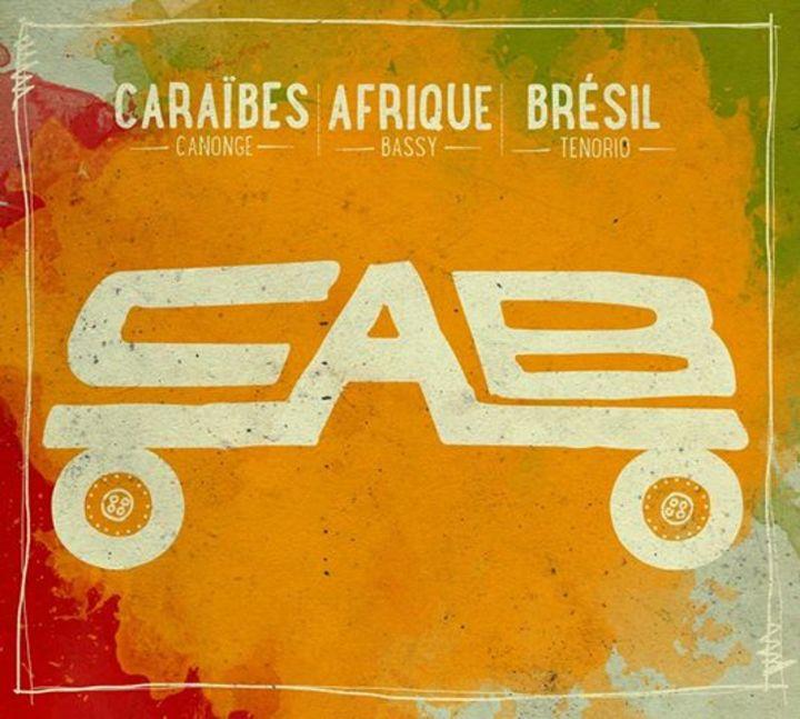 CAB Tour Dates