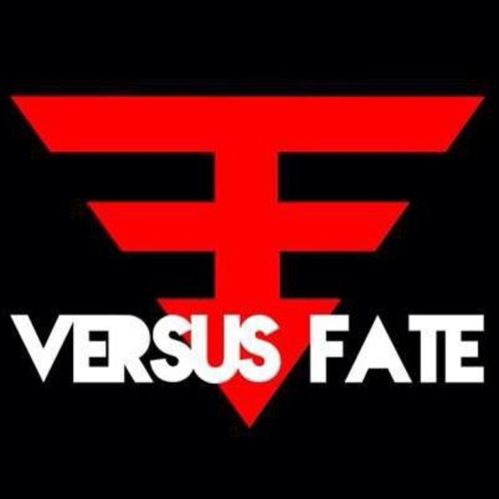 Versus Fate Tour Dates