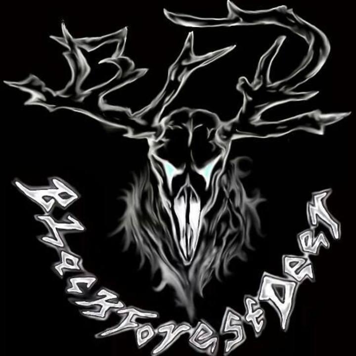 Black Forest Deer Tour Dates