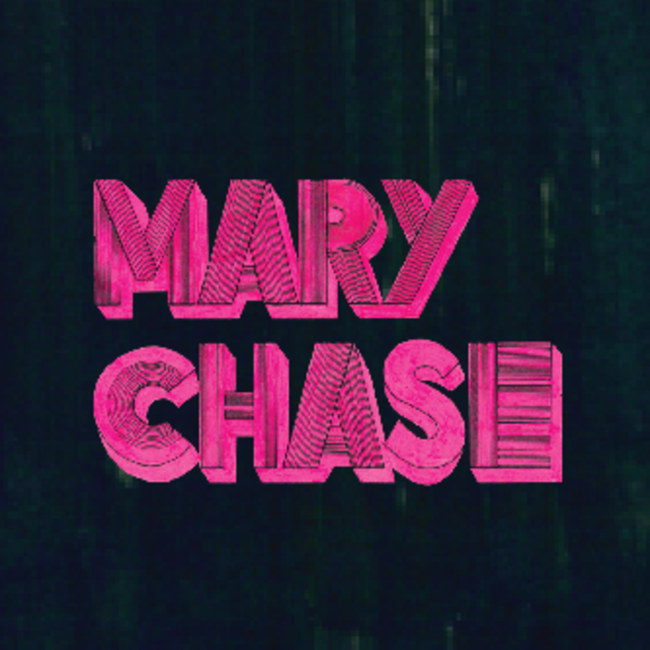 Mary Chase Tour Dates