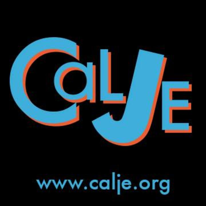 CALJE: Chicago Afro-Latin Jazz Ensemble Tour Dates