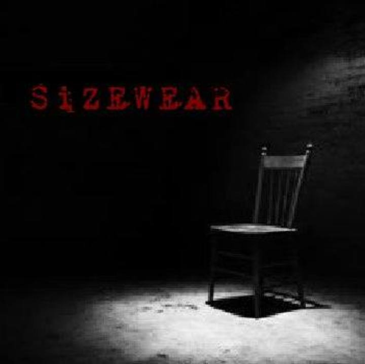 SIZEWEAR Tour Dates