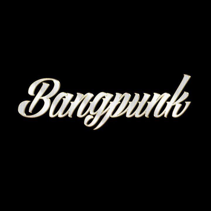 Bangpunk Tour Dates