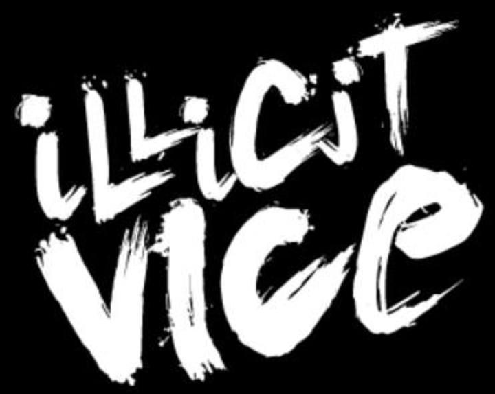 Illicit Vice Tour Dates