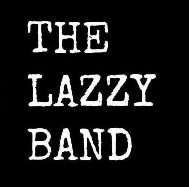 The Lazzy Band Tour Dates