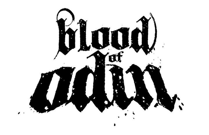 BLOOD of ODIN Tour Dates