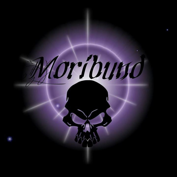 Moribund Tour Dates