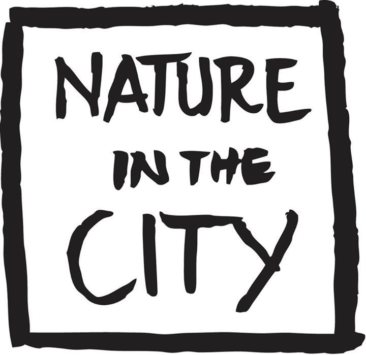 Nature in the City Tour Dates