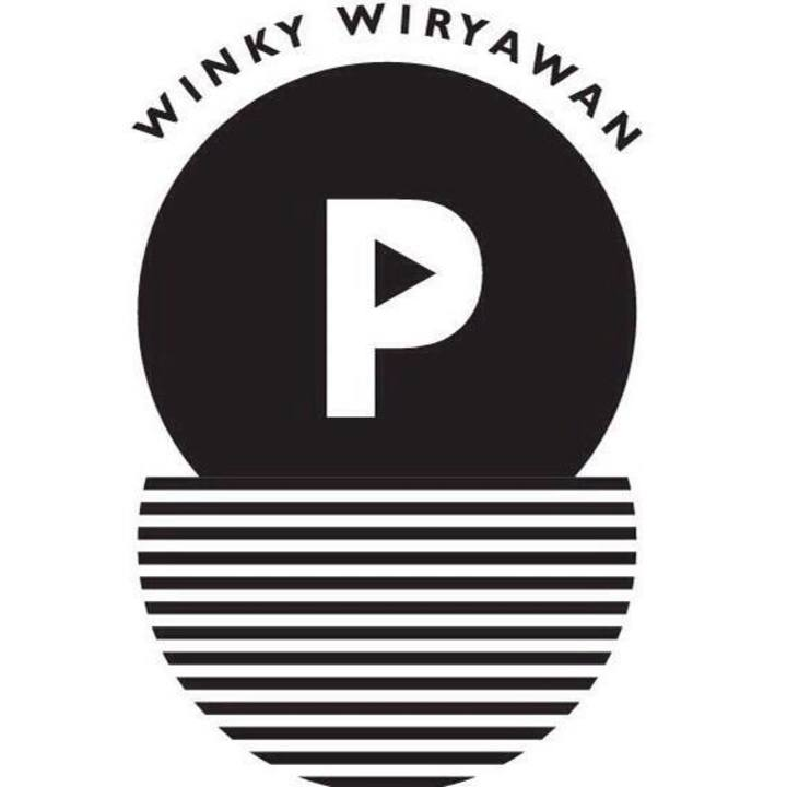 WINKY WIRYAWAN Tour Dates