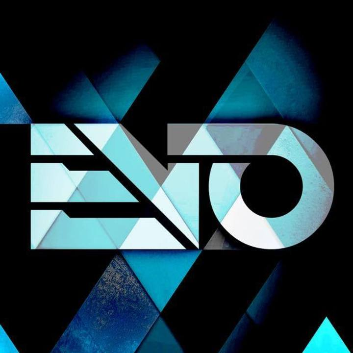 eVo Tour Dates