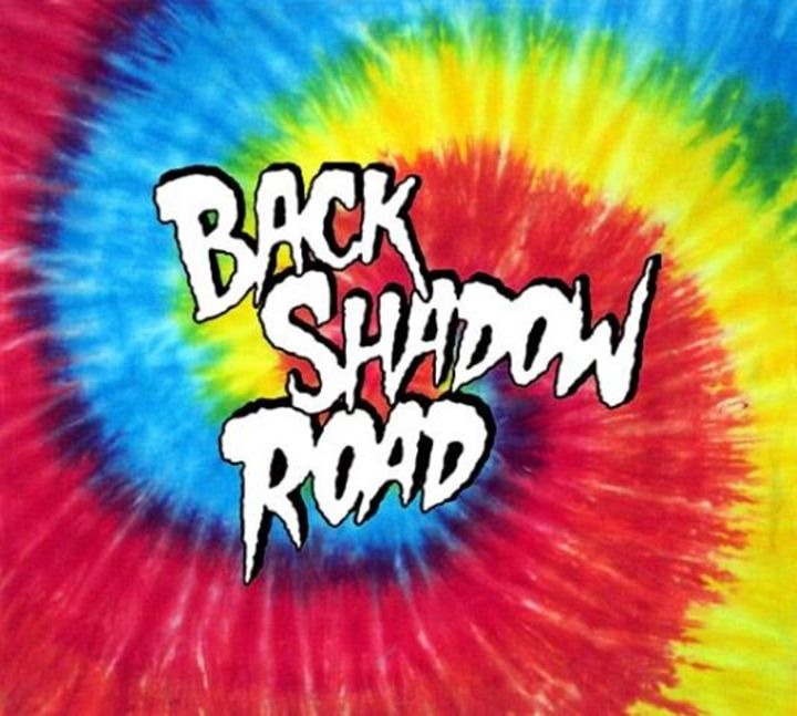 BACK Shadow ROAD Tour Dates