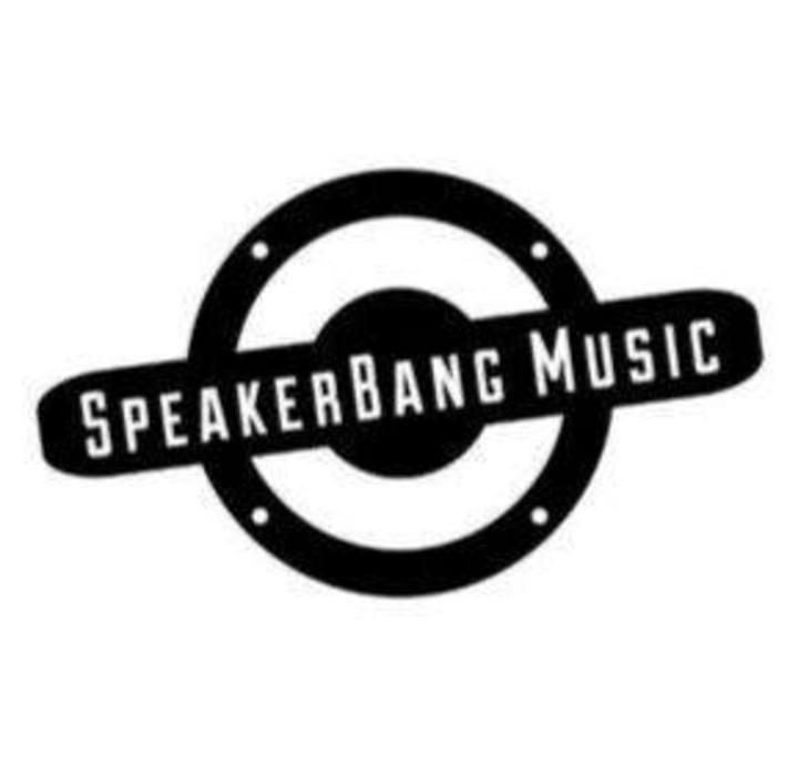 Speaker Bang Tour Dates
