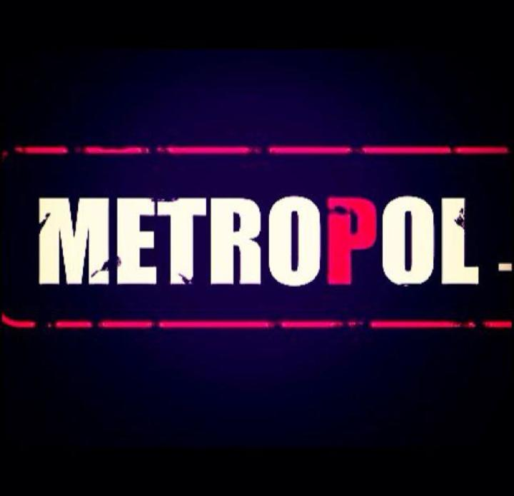 Metropol Tour Dates