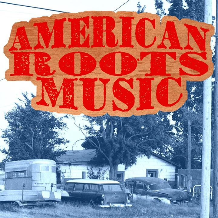 American Roots Music Tour Dates