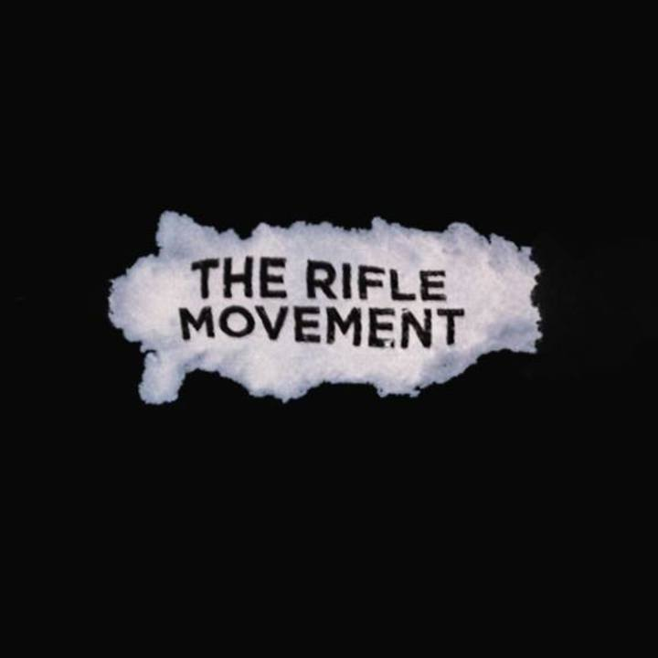 The Rifle Movement Tour Dates