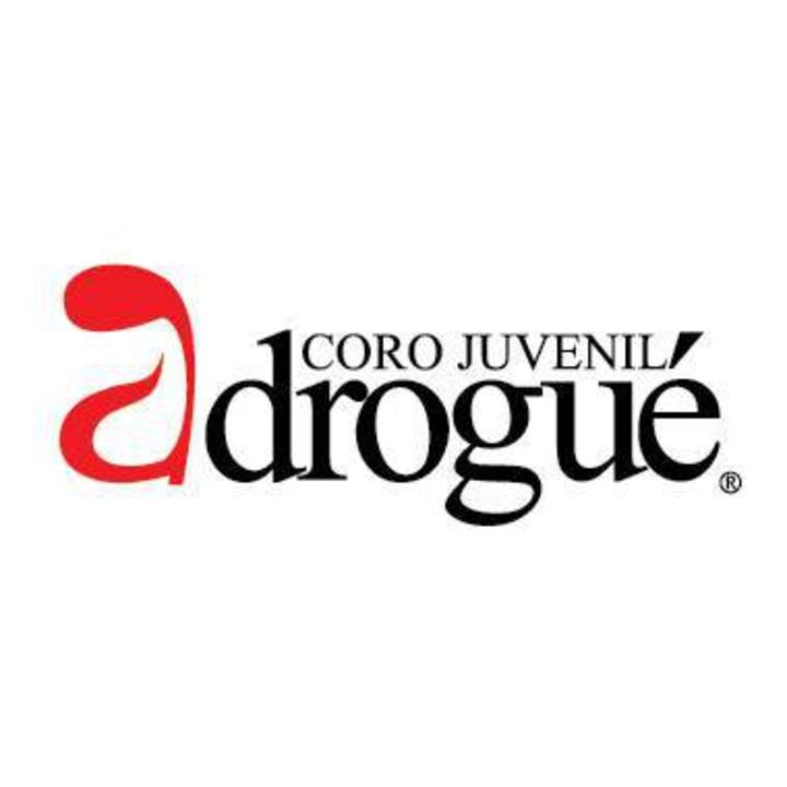 Coro Juvenil Adrogué Tour Dates