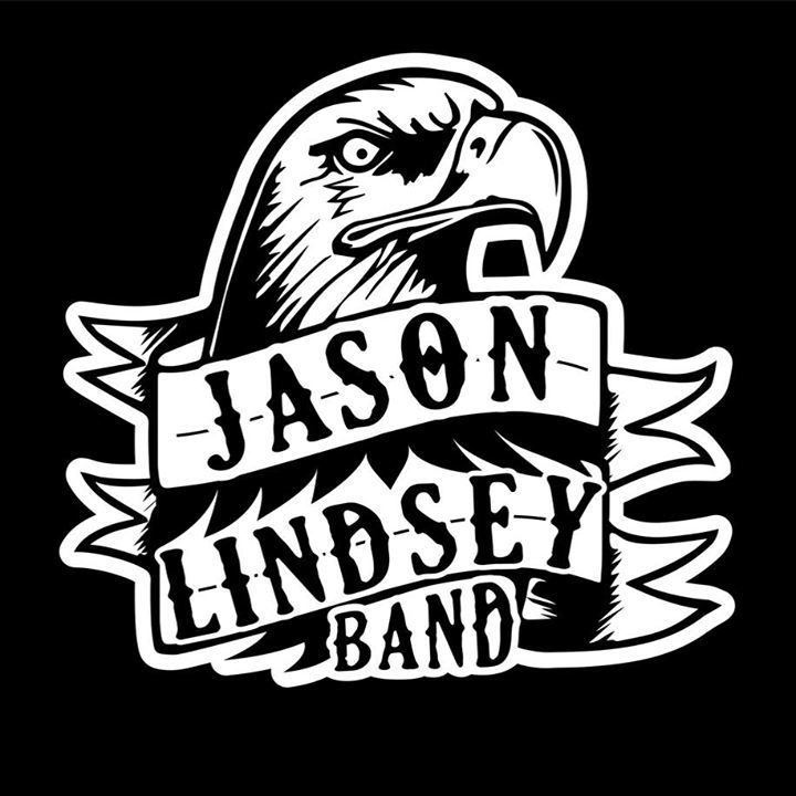 Jason Lindsey Band Tour Dates