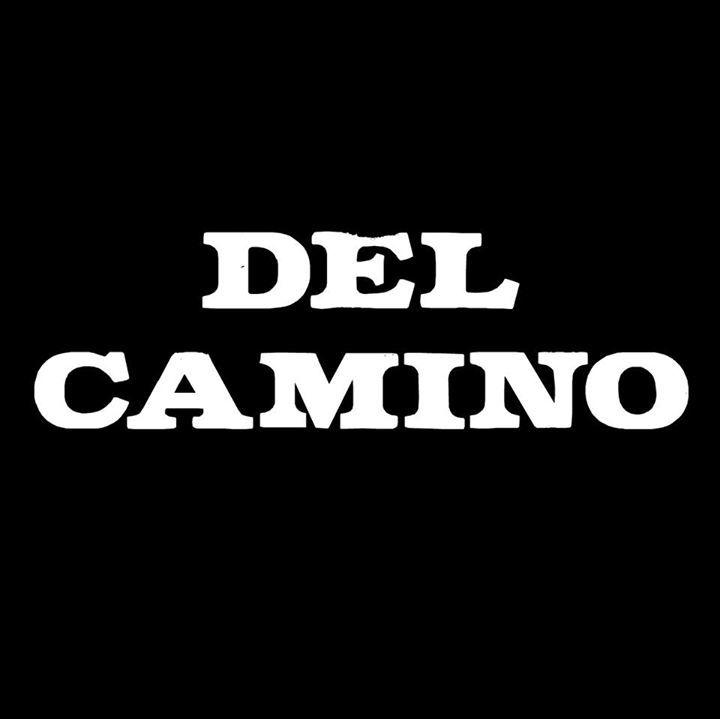 Del Camino Tour Dates