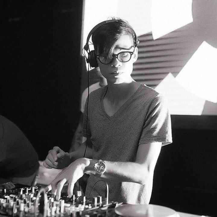 DJ Richie Tour Dates