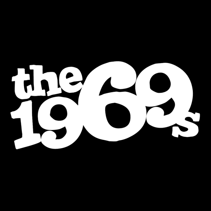 The 1969s Tour Dates