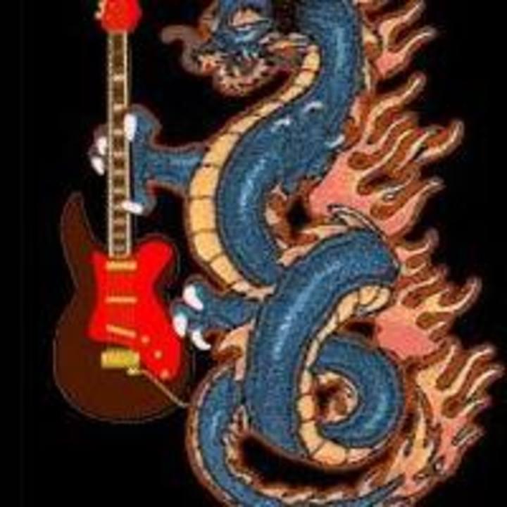 Blue Dragon Entertainment Tour Dates