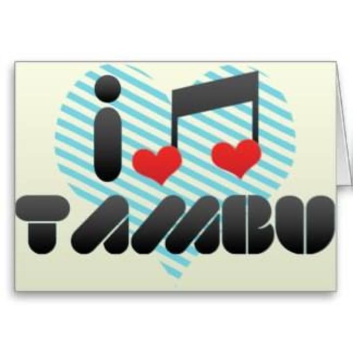 Tambu Tour Dates
