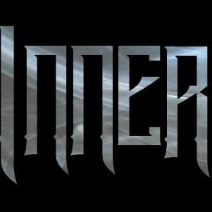Inner Control Tour Dates