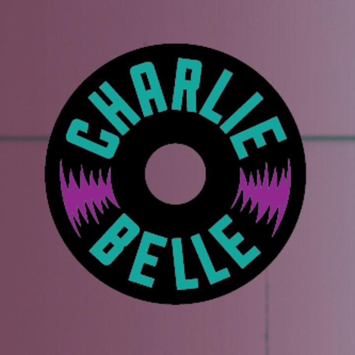 Charlie Belle Tour Dates