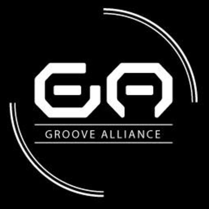 Groove Alliance Tour Dates