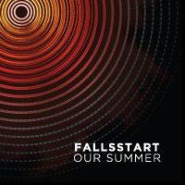 FallsStart Tour Dates