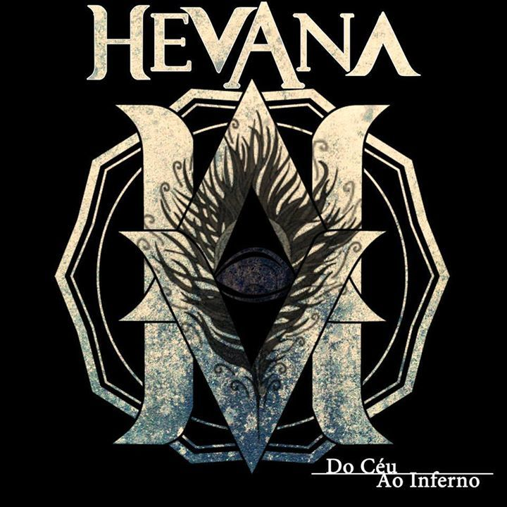 Hevana Tour Dates