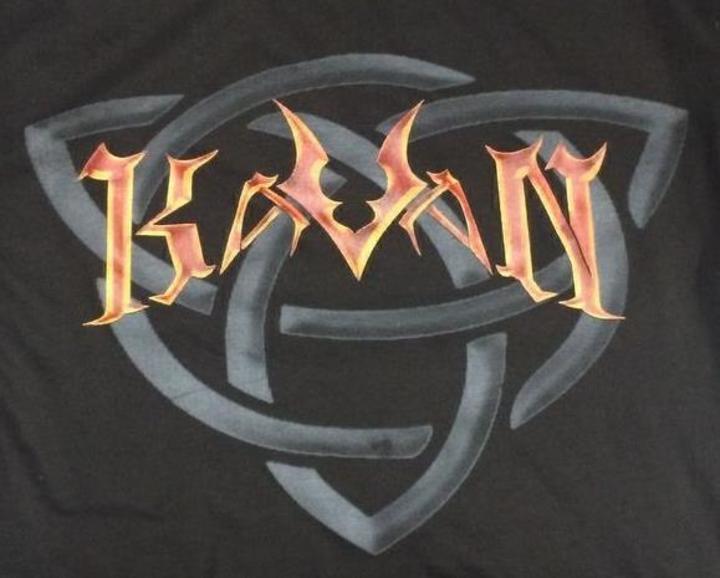 KaVaN Tour Dates