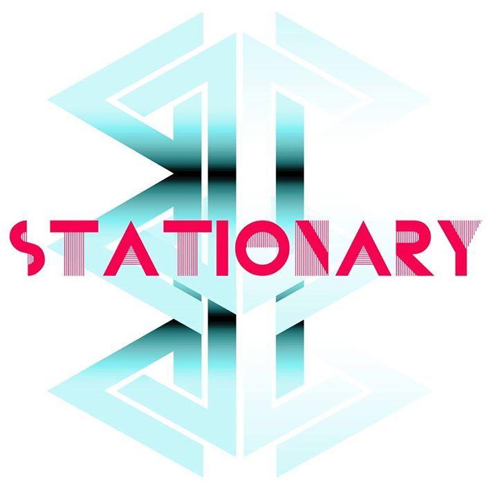 Stationary Tour Dates