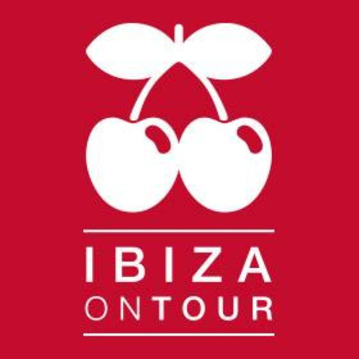 PACHA IBIZA on TOUR Tour Dates